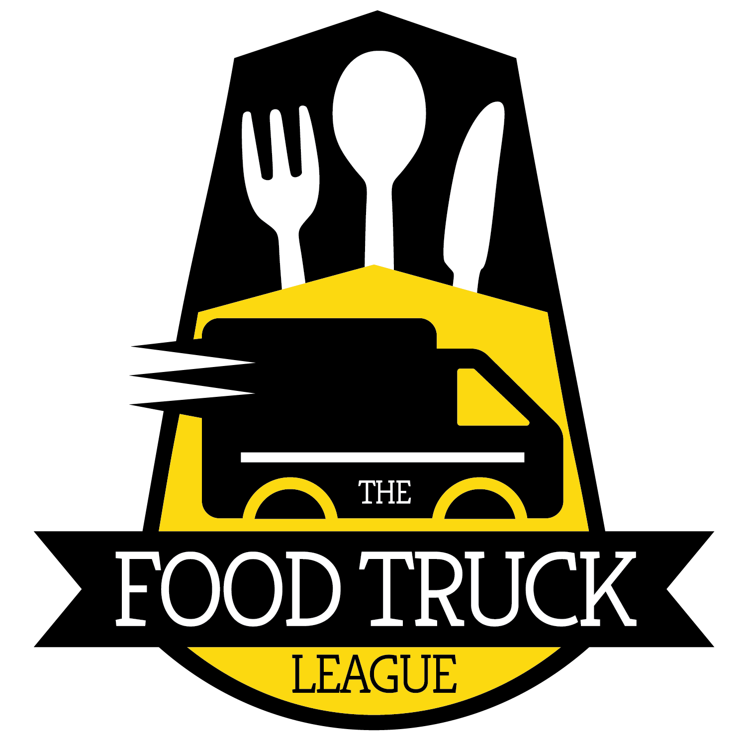 Food Trucks With Catering