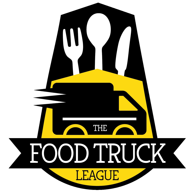 The Food Truck League The Food Truck League Utah 39 S Best