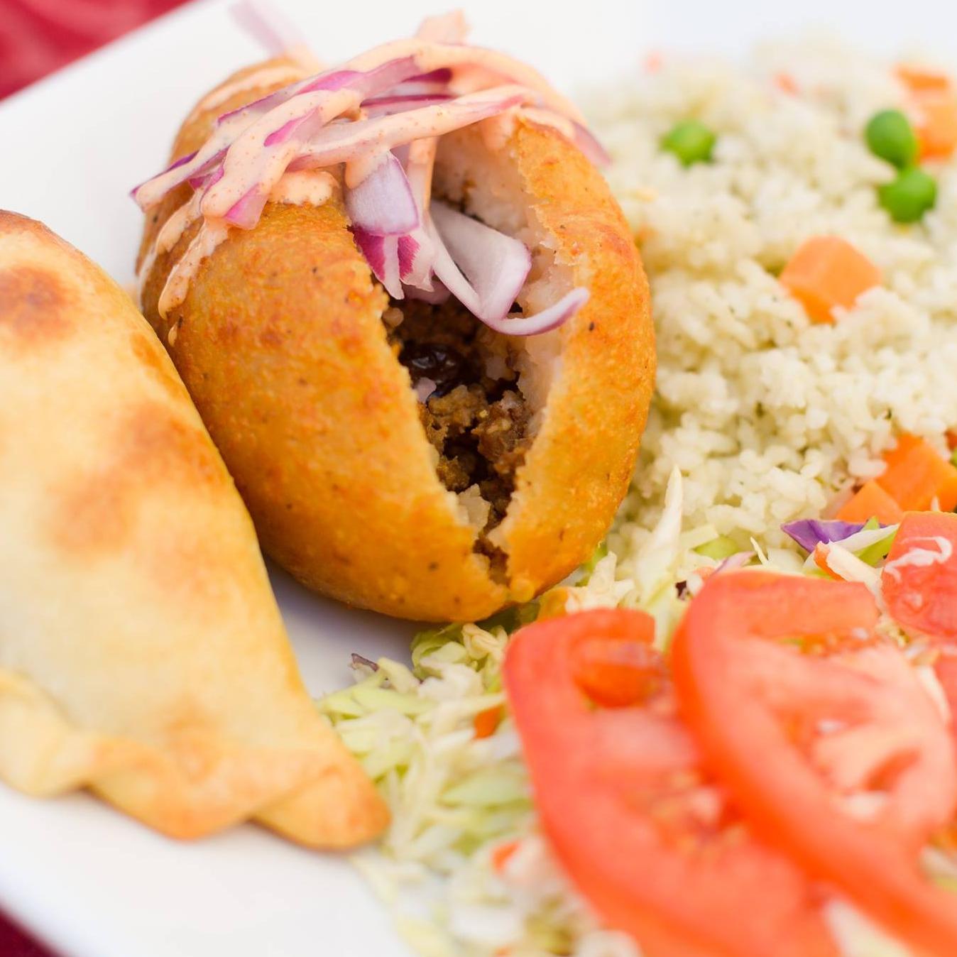 Amhka-Misky-peruvian-food-truck