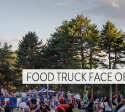 The food truck league food truck face off